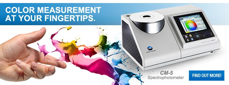 Download Konica Minolta Printer Drivers for   GEI Ohio